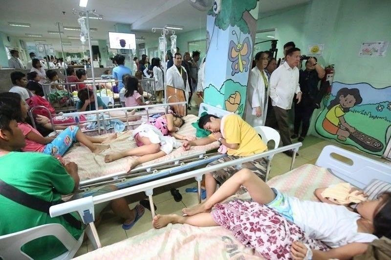 gen10 hospital patients 2019 02 03 21 54 03