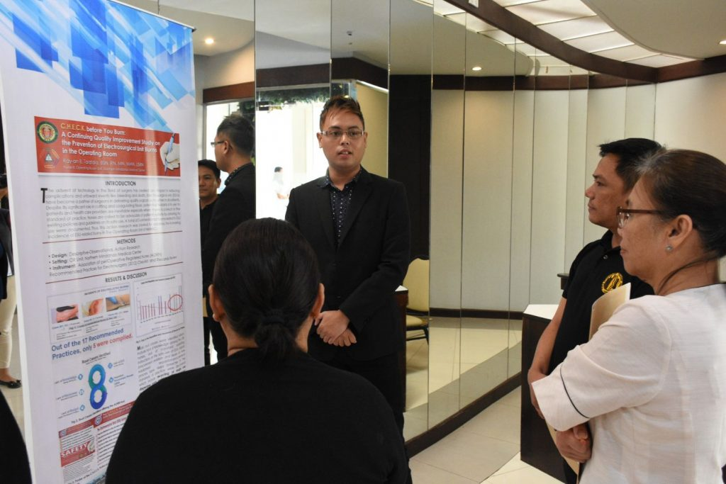 NORMINCOHRD REGIONAL HEALTH RESEARCH CONTEST (10)