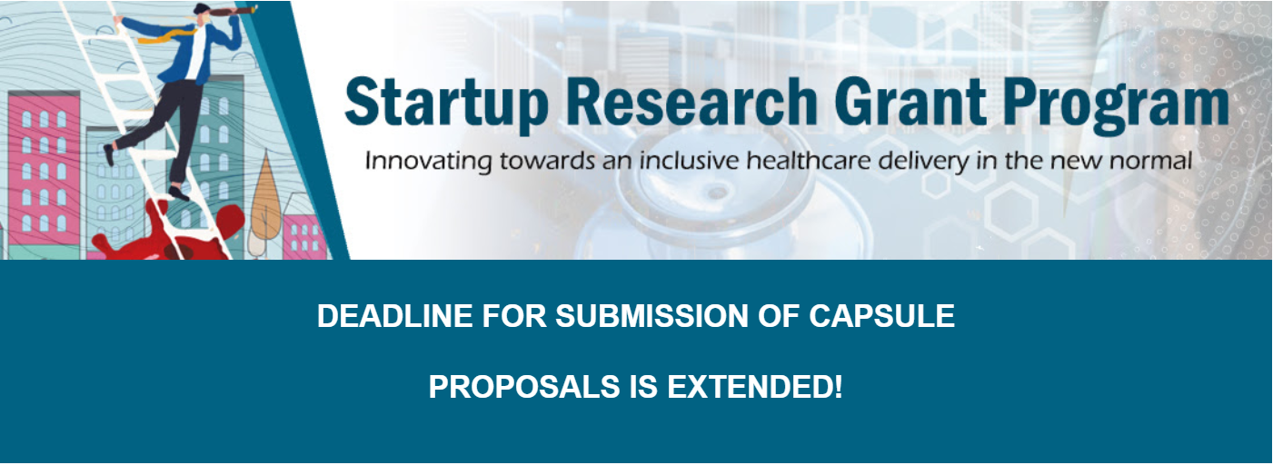 capsule proposal