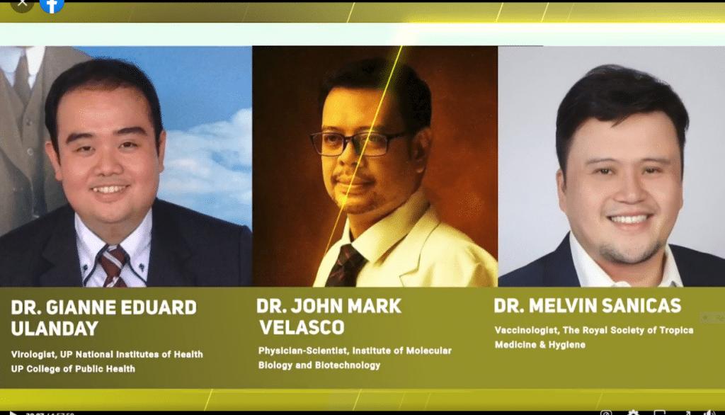 resource speakers